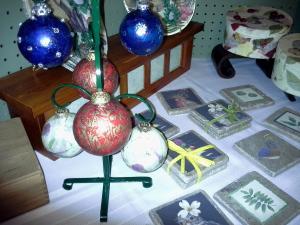 ornaments adjd