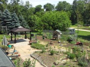 2016 gardens 15